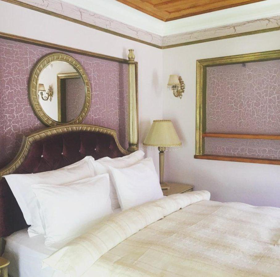 Purple Room1