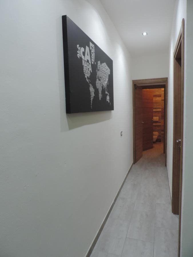 Property9