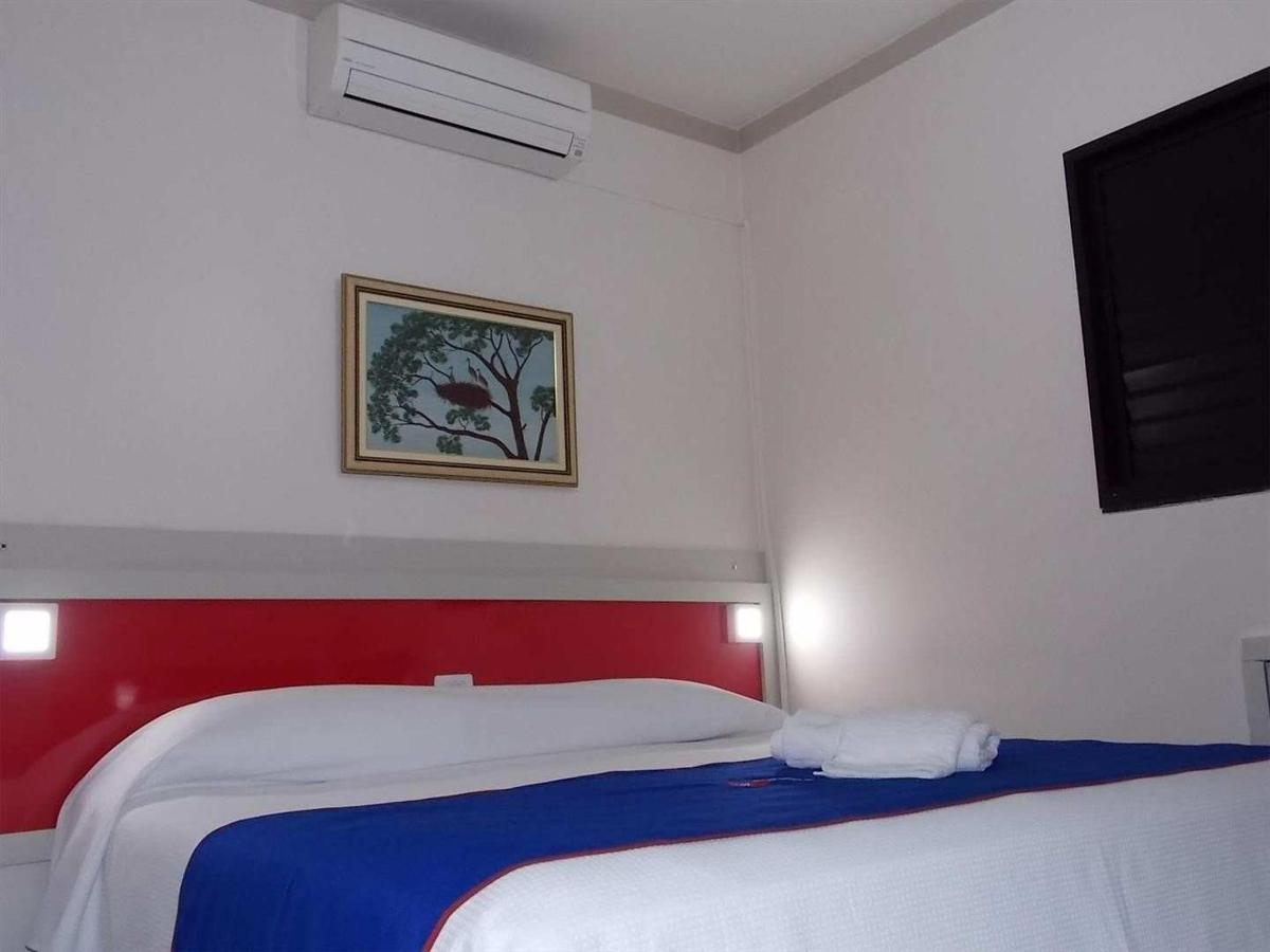 apartamento-casa-hotel-rota-do-pantanal2-2.jpg