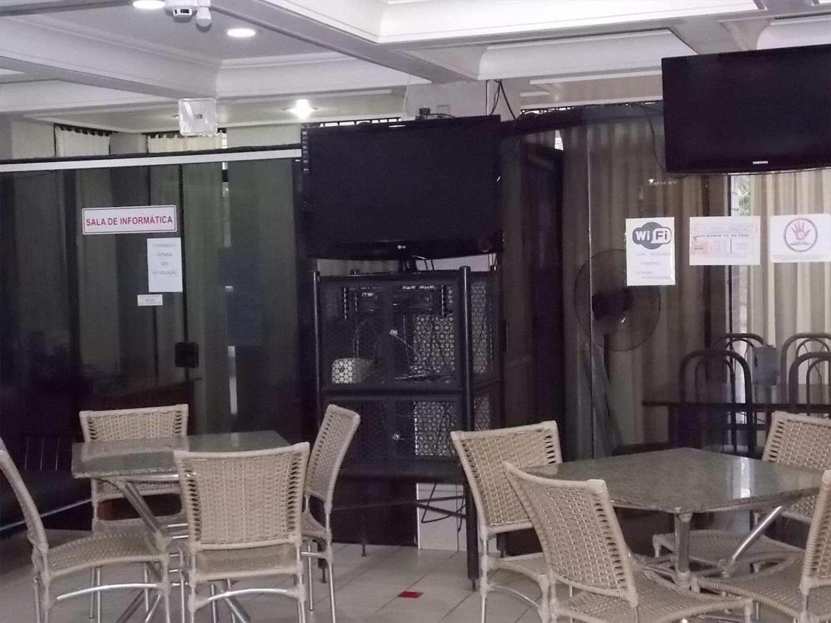 lobby-hotel-rota-do-pantanal3-1.jpg
