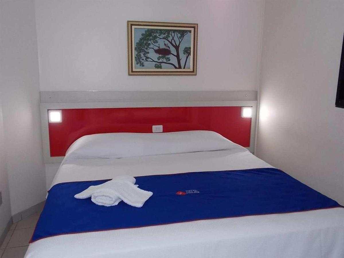 apartamento-casa-hotel-rota-do-pantanal-2.jpg