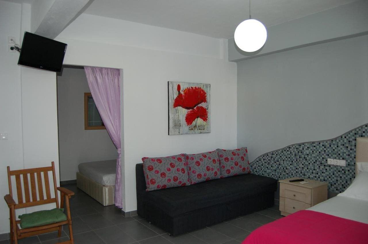 Mini apartment.jpg