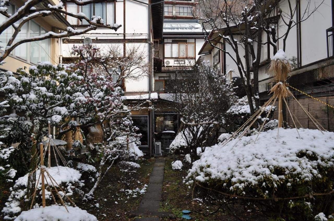 Winter Season.jpg
