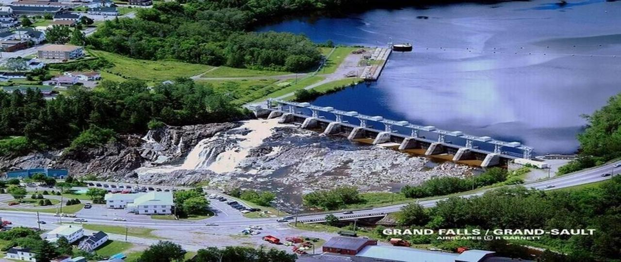water-dam-falls-1.jpg