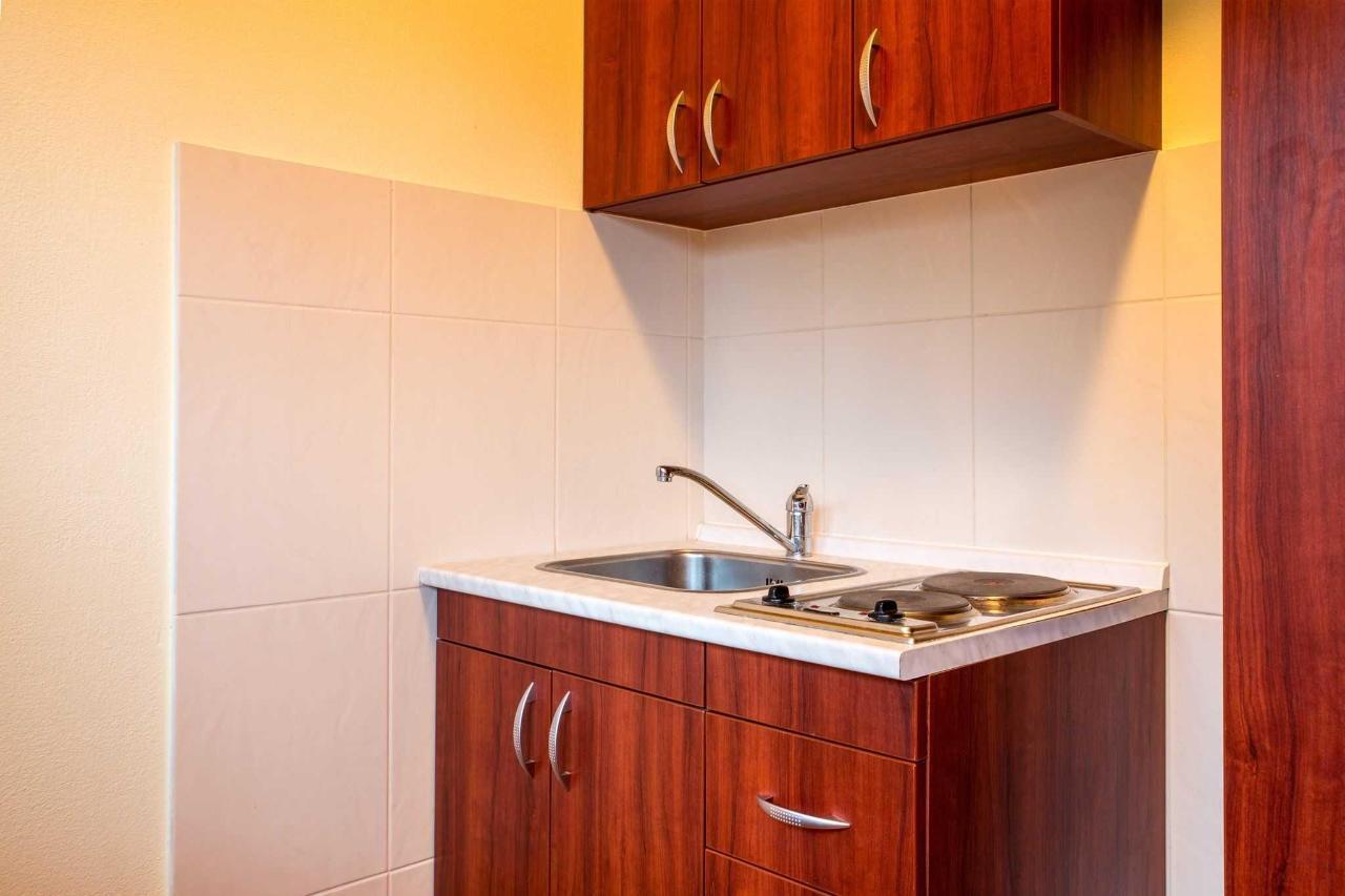 Kuchynka 2