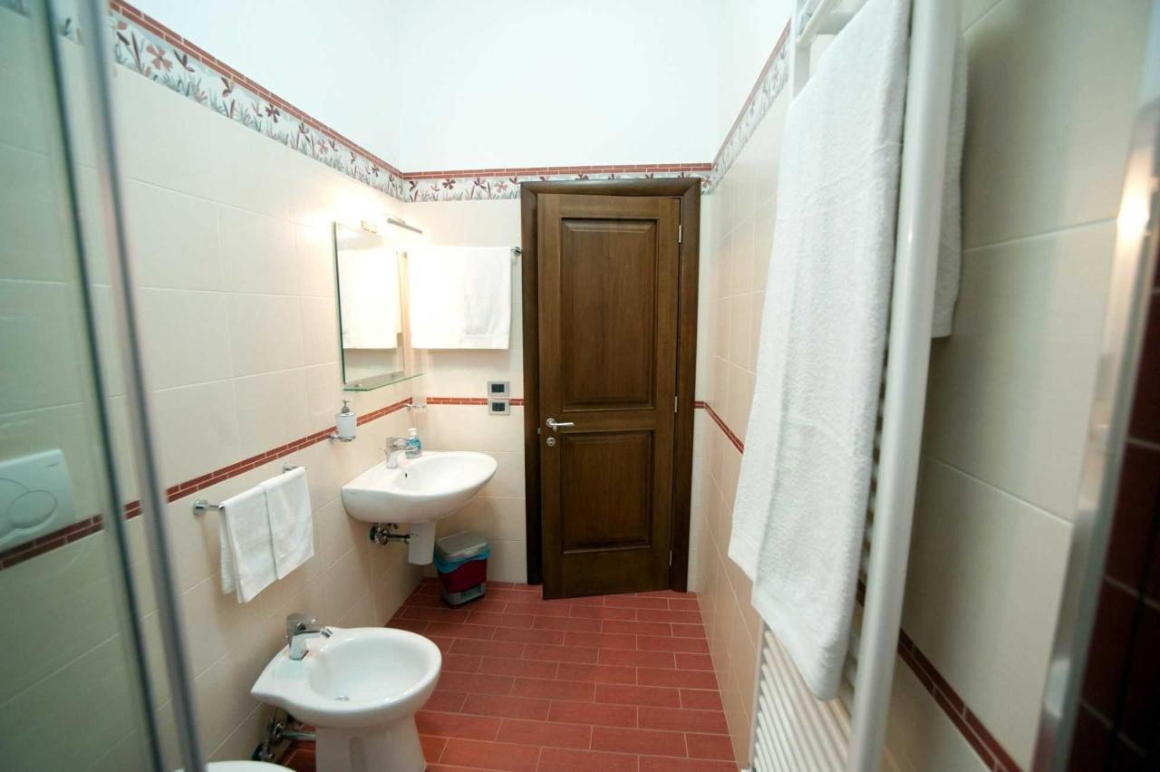 Faro (bagno)
