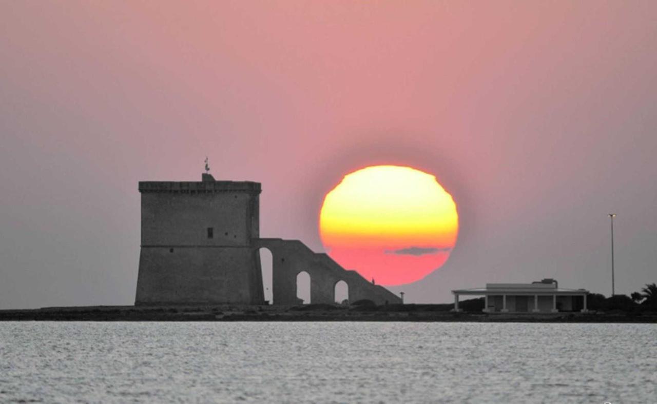 Torre Lapillo.jpg