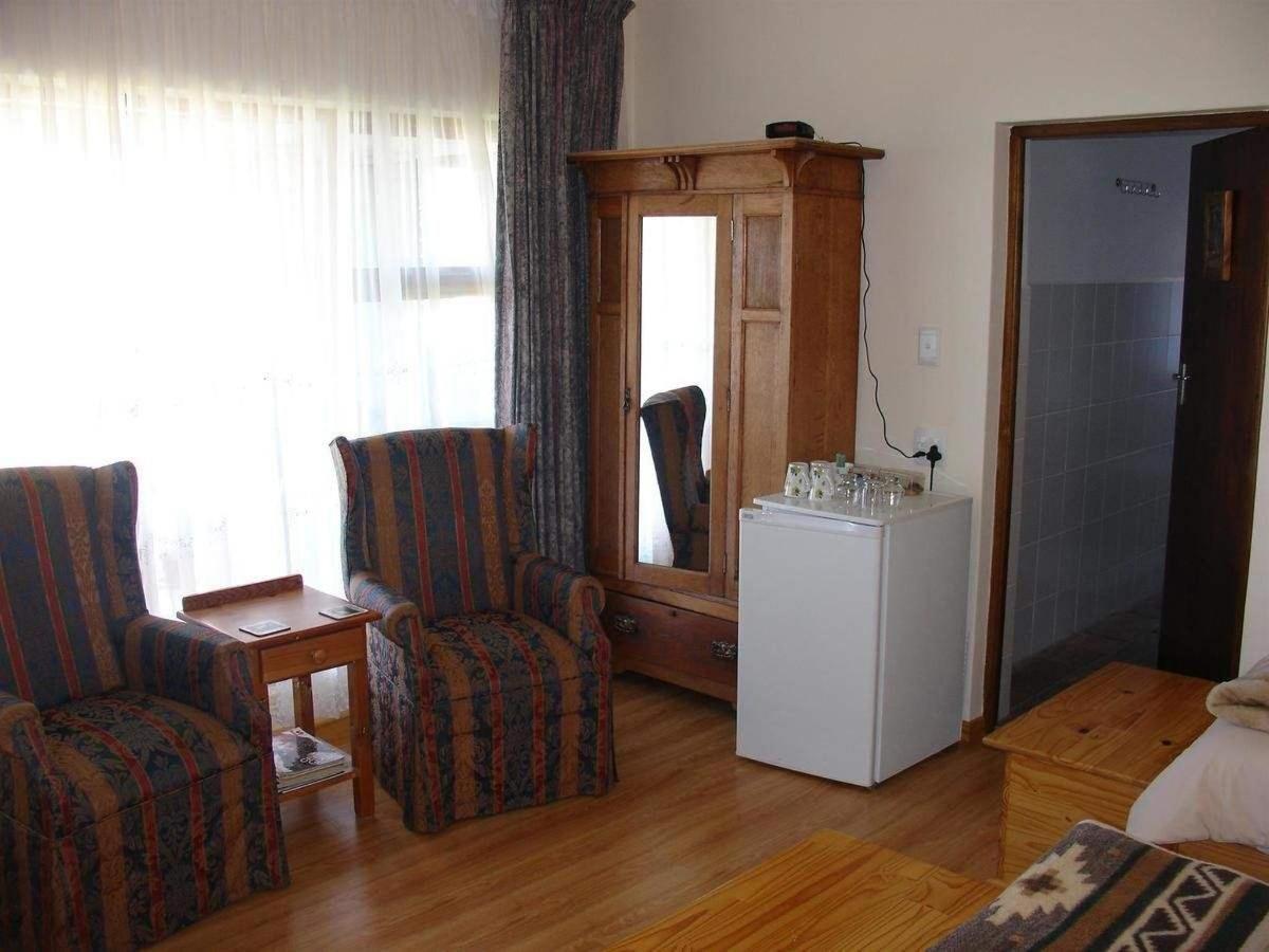 standard family room 3