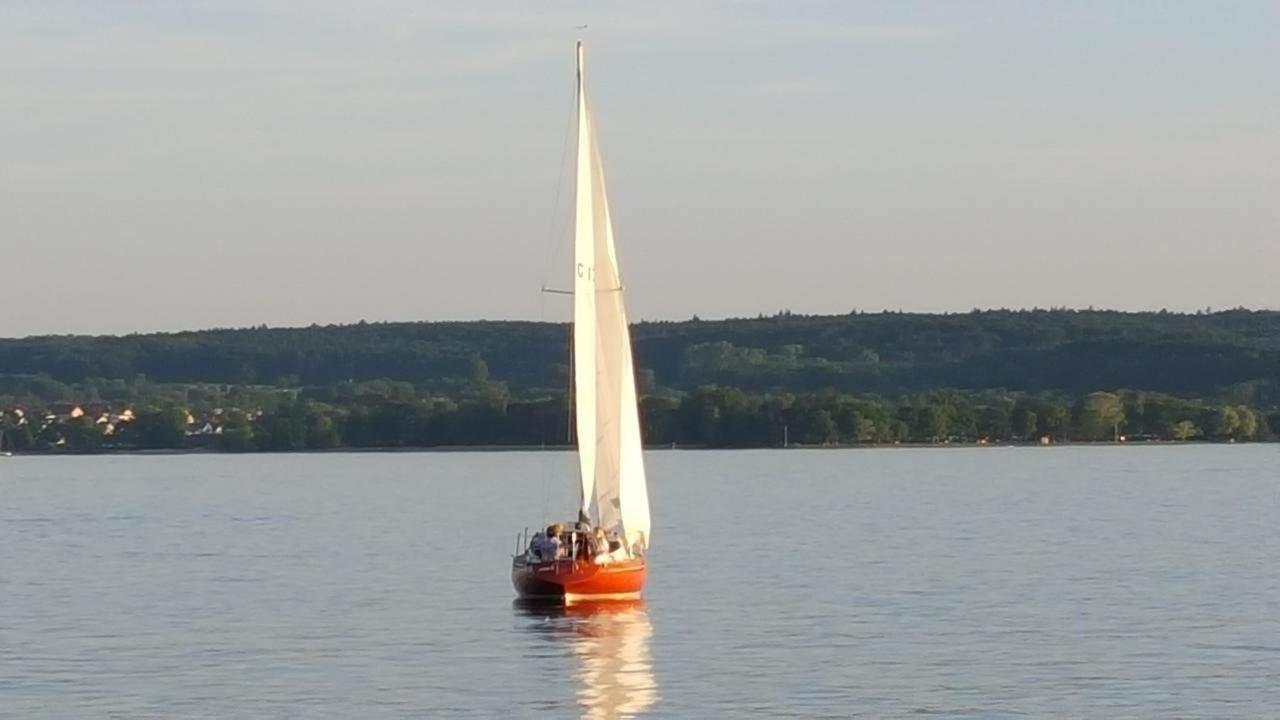 Lake Constance.jpg