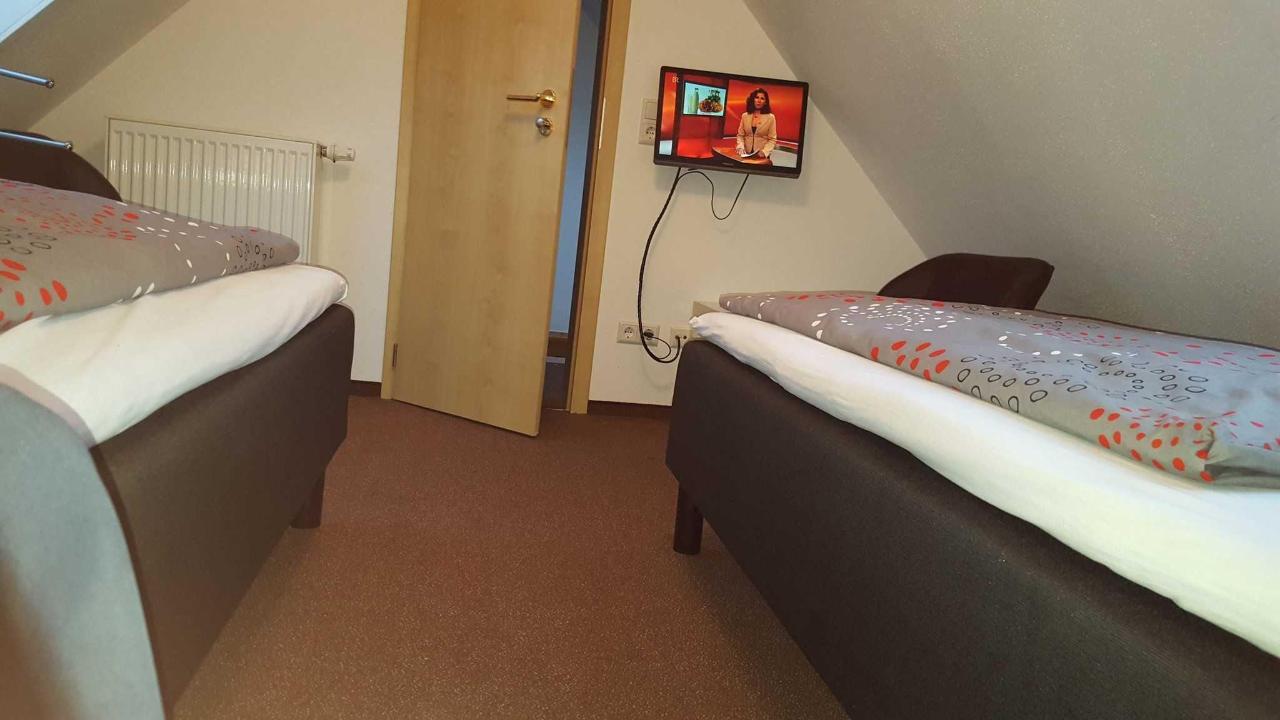 Budget Twin Room.jpg
