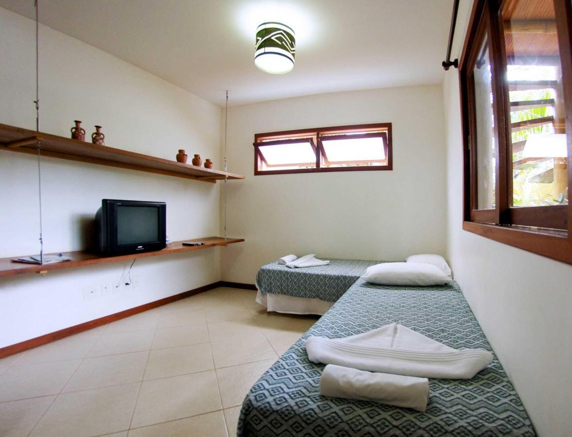 Apartments9