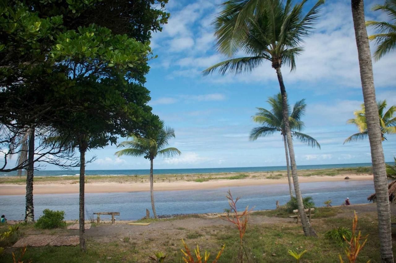 Beaches23