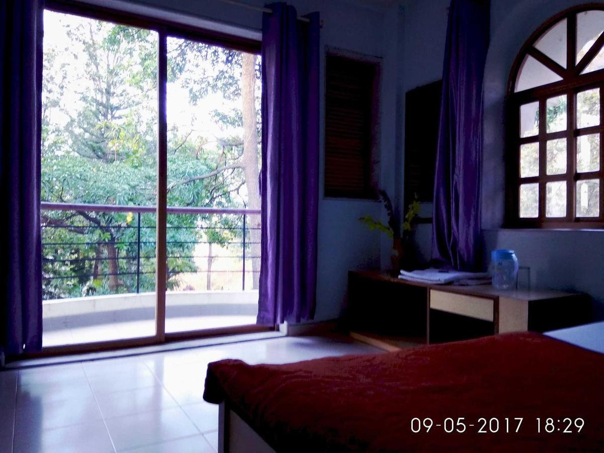 deluxe room no 5.jpg