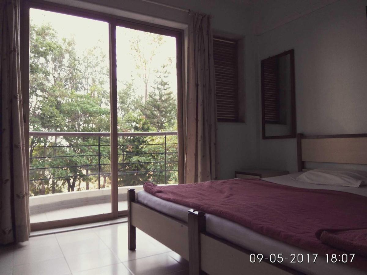 room no 3.jpg
