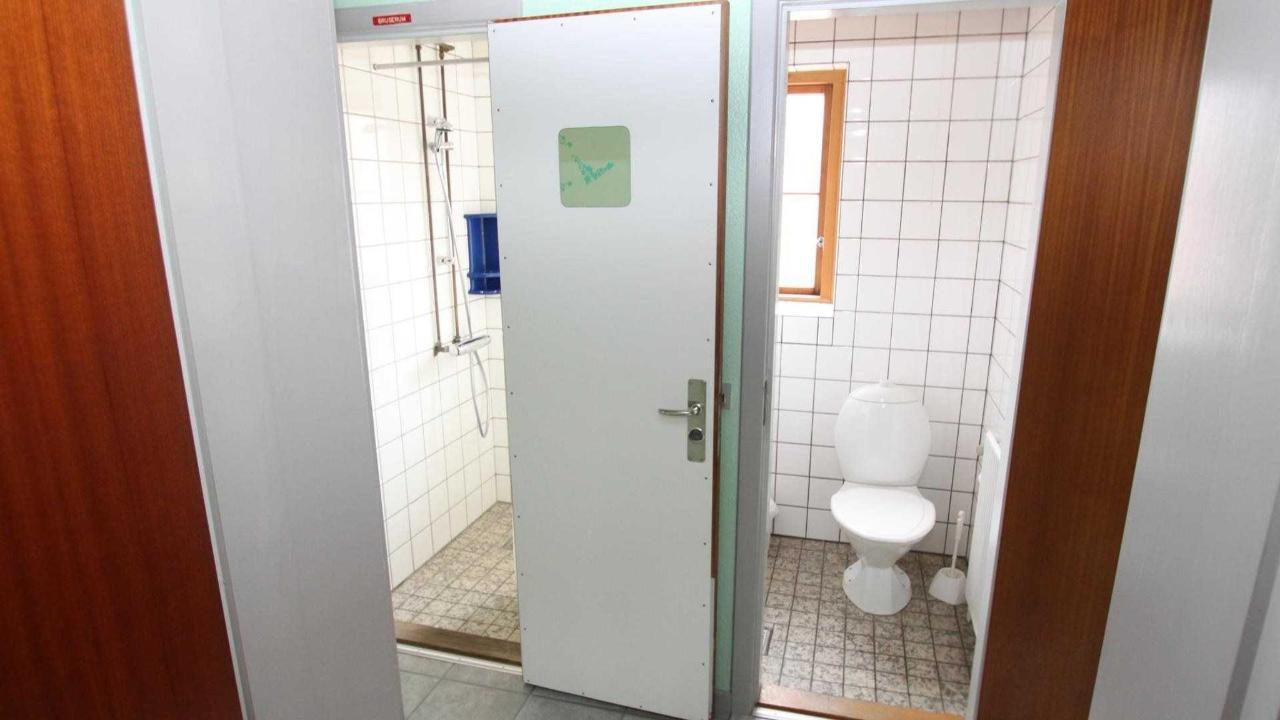 fælles bad og toilet.jpg