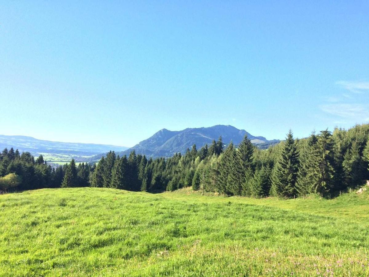 Гора view 2.jpg