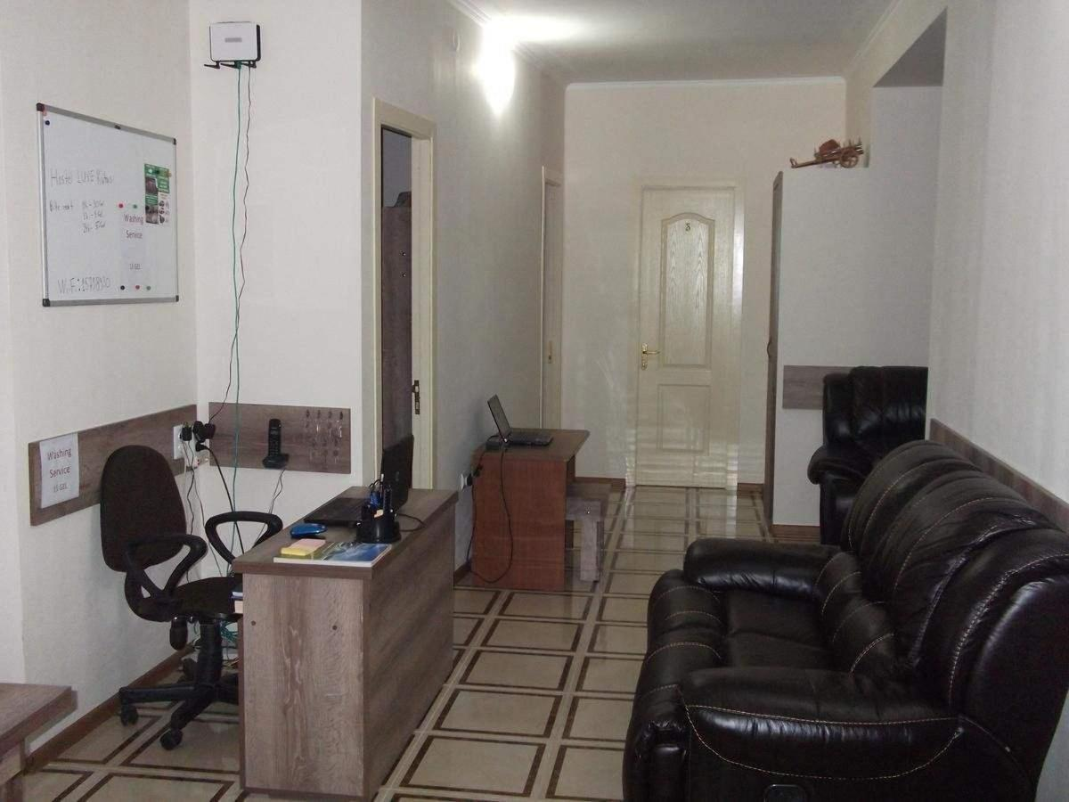 Property83
