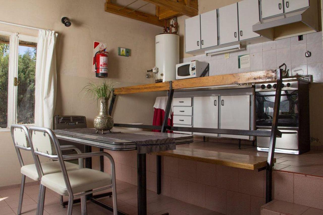 Apartamento Standard