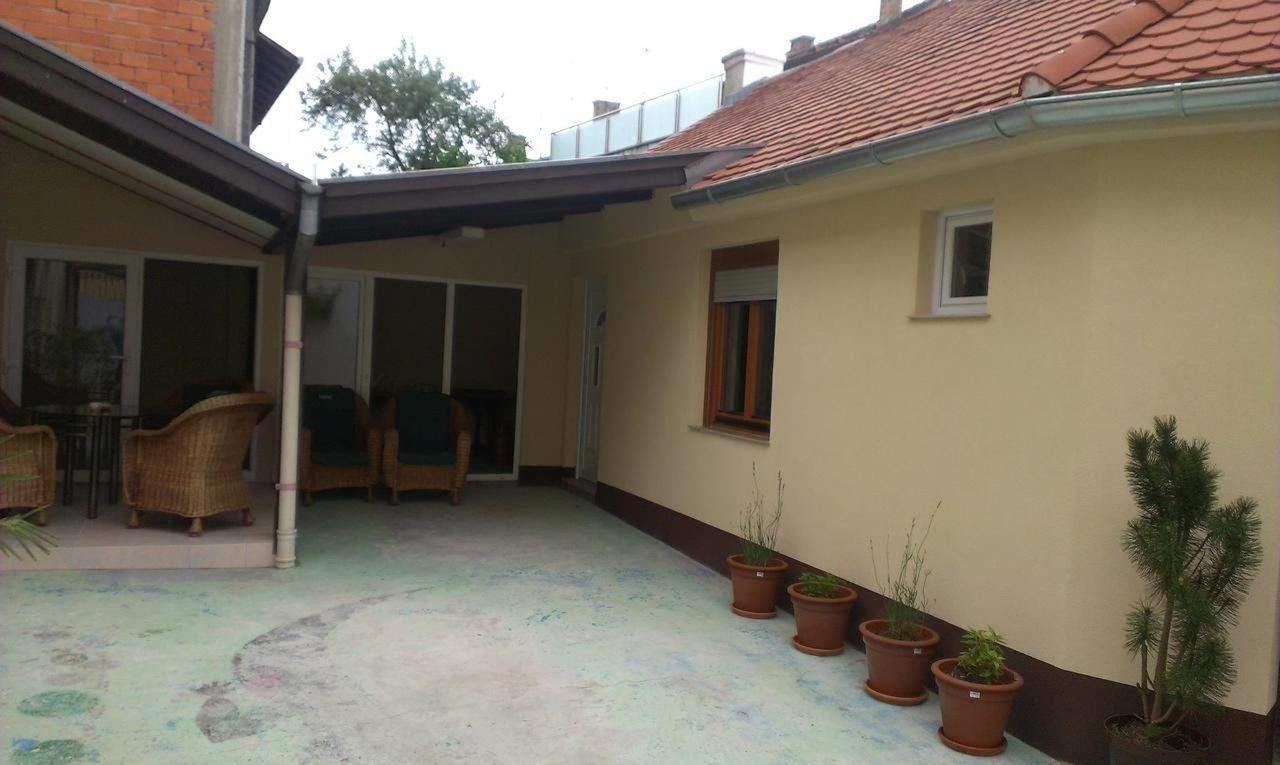 Property48