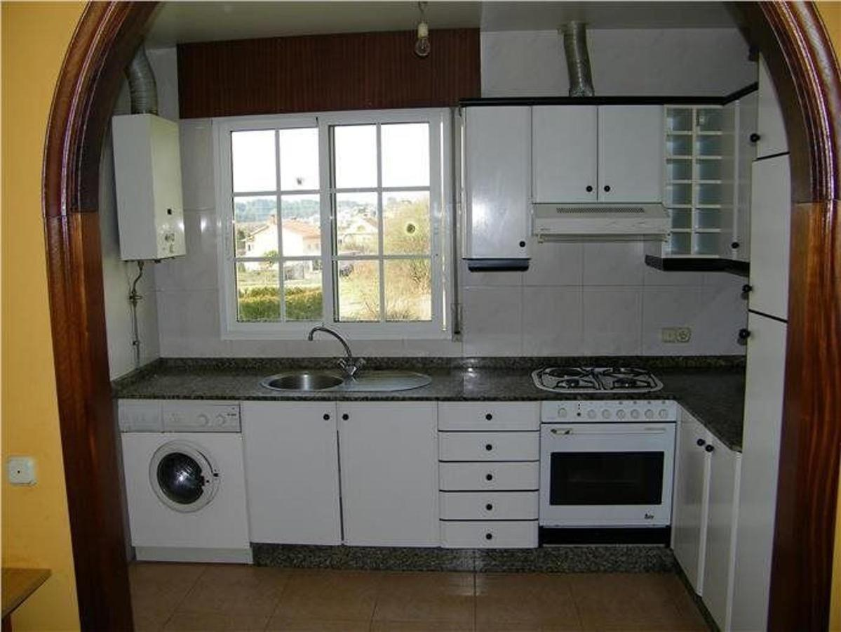 Property54
