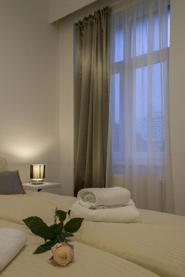 Apartment with Balcony5