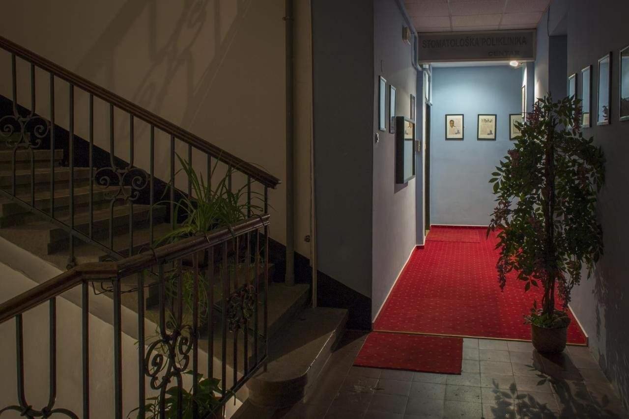 Apartment with Balcony8