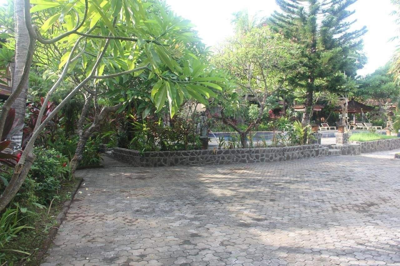 Property7