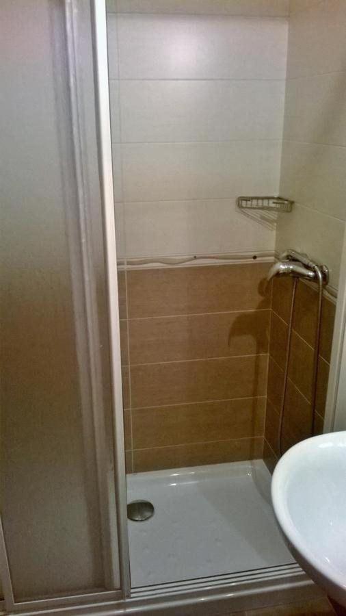 baño privado.jpg