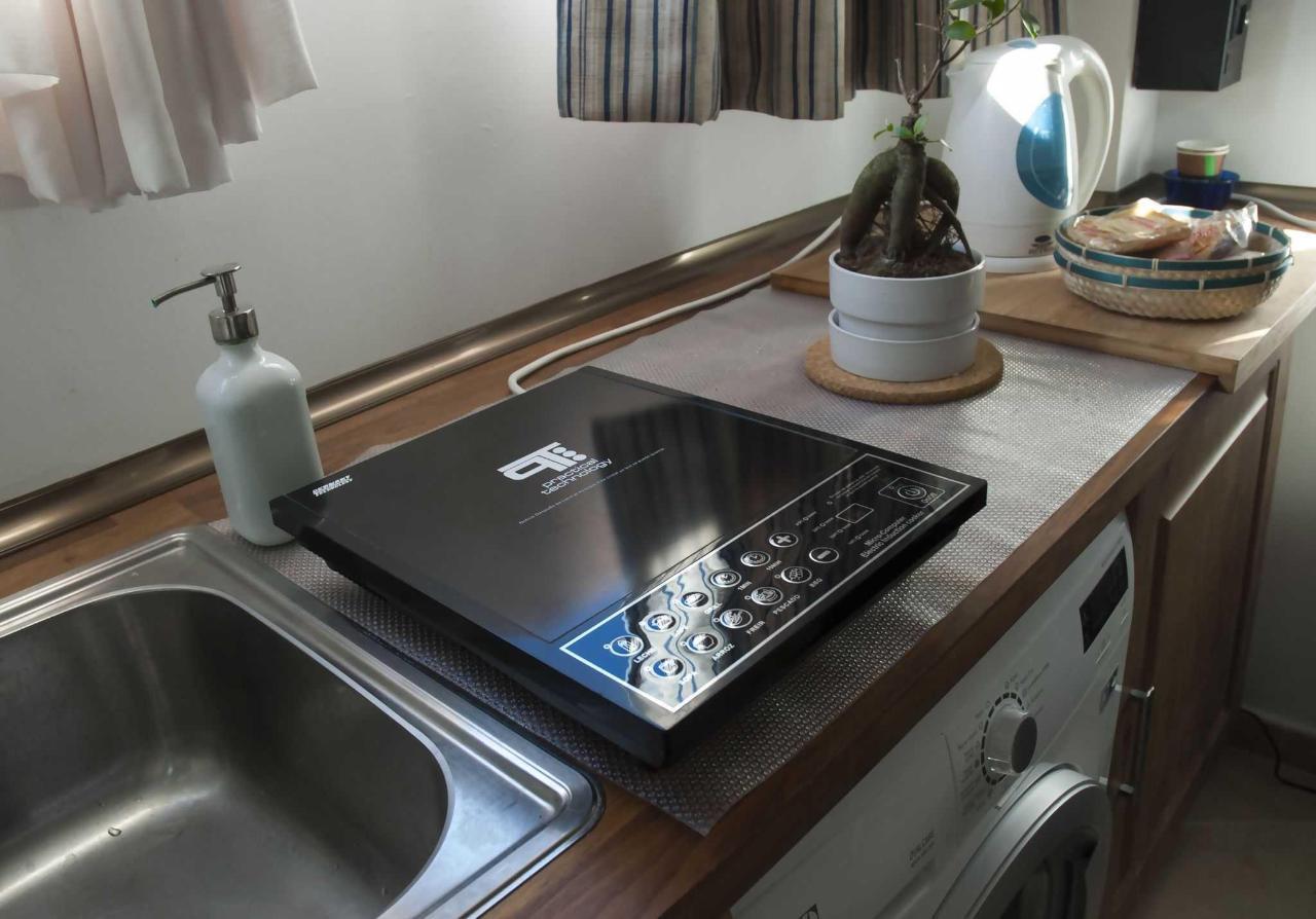Cocina office.jpg
