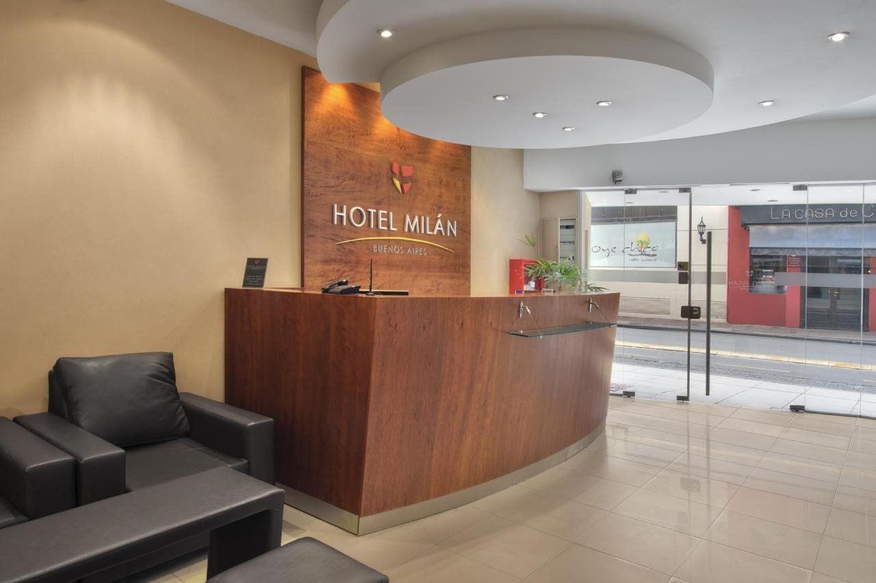 Hotel Milan Buenos Ayres2.jpg