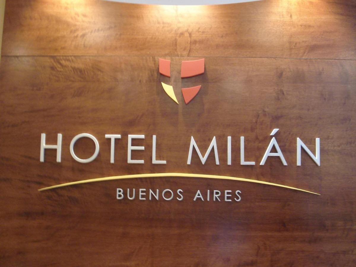 Hotel Milan Buenos Ayres4.jpg