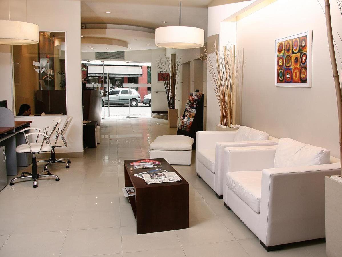 Hotel Milan Buenos Ayres9.jpg