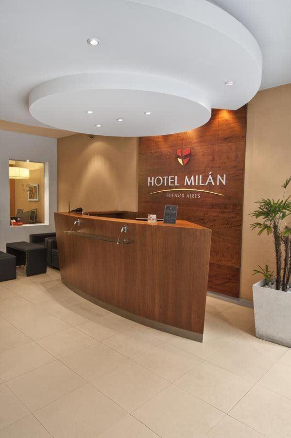 Hotel Milan Buenos Ayres1.jpg