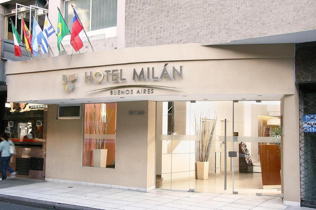 Hotel Milan Buenos Ayres10..jpg