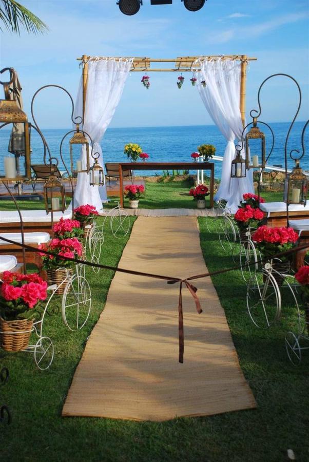 Wedding | Amora Hotel | Maresias | About Us | Brazil.jpg