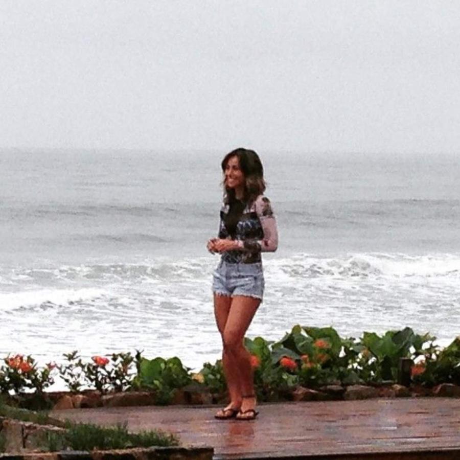Celebrities | Amora Hotel | Maresias | About Us | Brazil.jpg