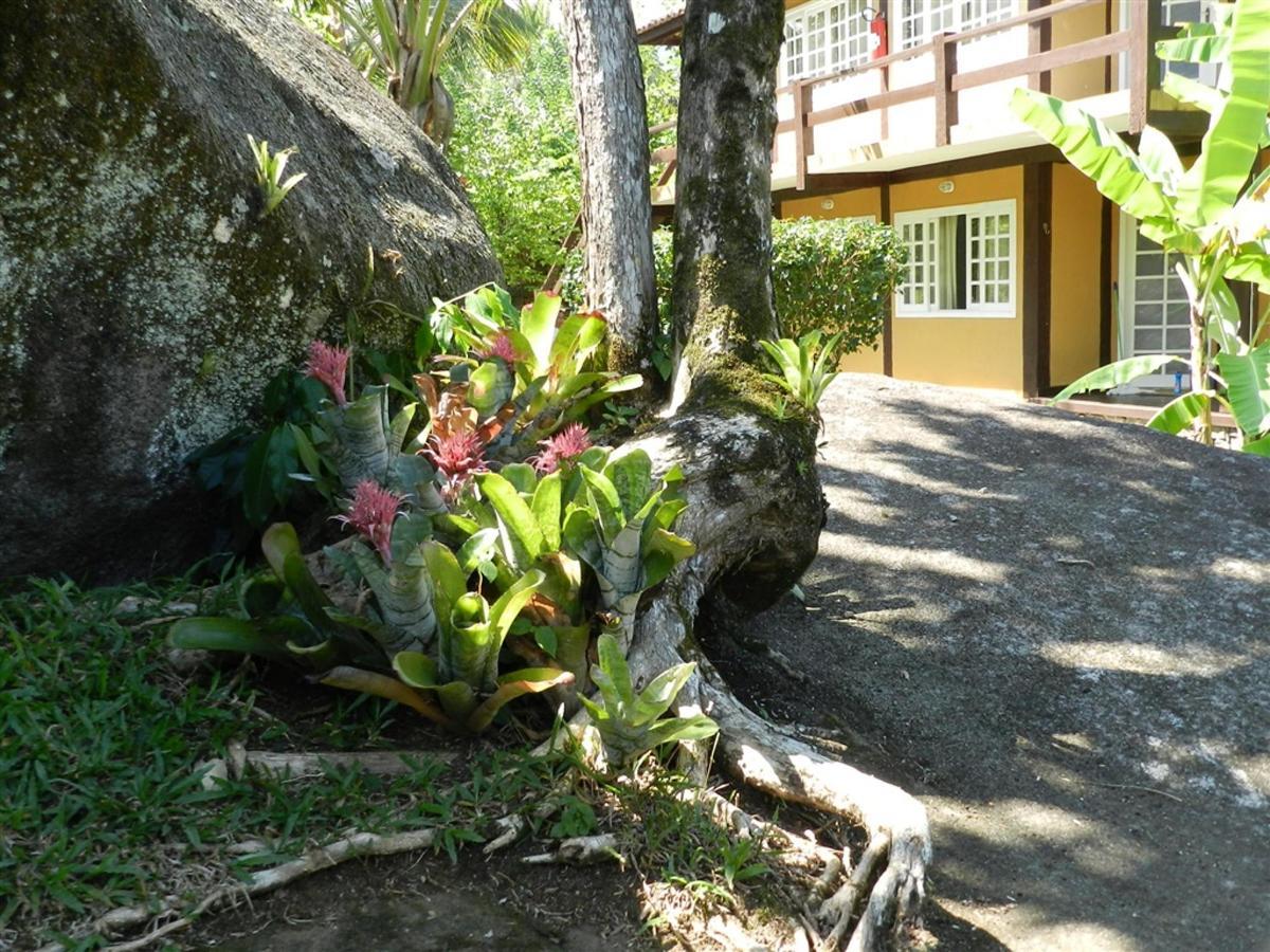 Pedras e Jardins Vila da Pedras (4).jpg