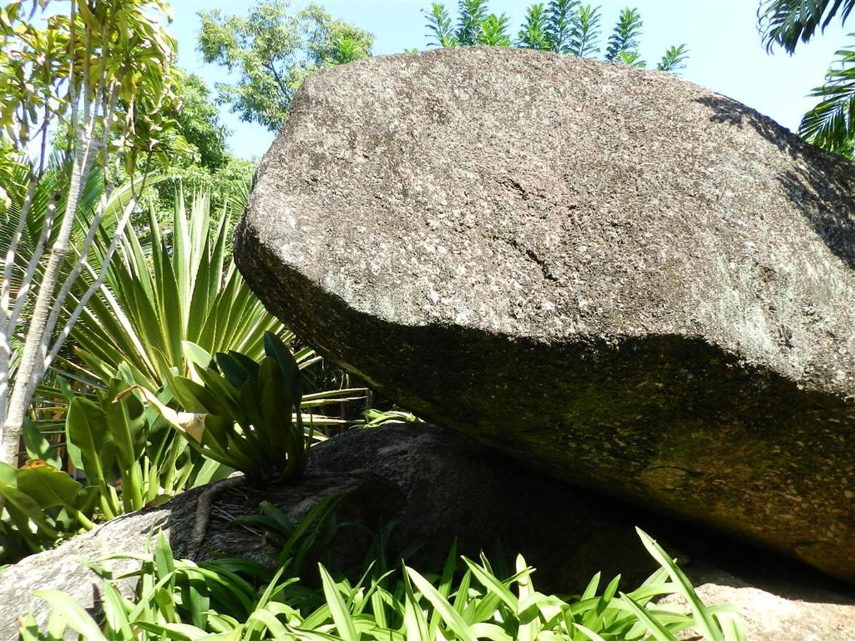 Pedras e Jardins Vila da Pedras (9).jpg