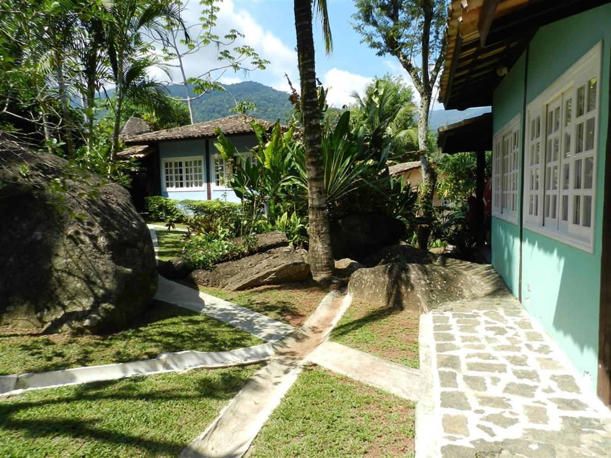 Pedras e Jardins Vila da Pedras (12).jpg