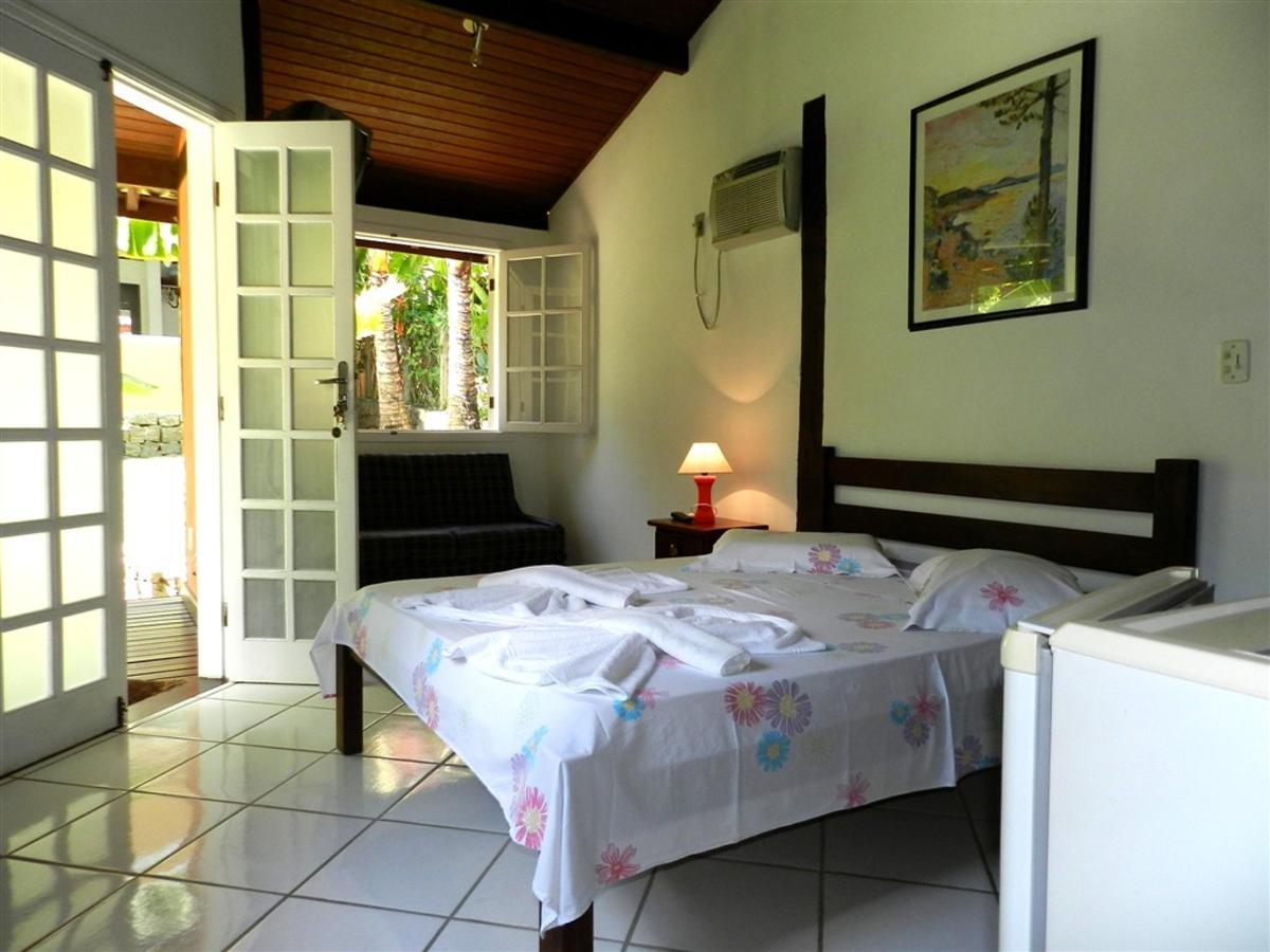 Las habitaciones del Pousada Vila das Pedras (2) .jpg