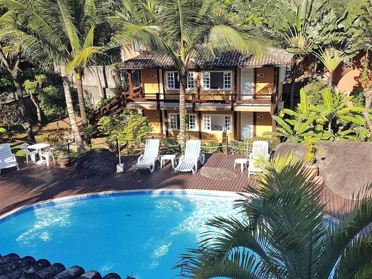 Las habitaciones del Pousada Vila das Pedras (6) .jpg