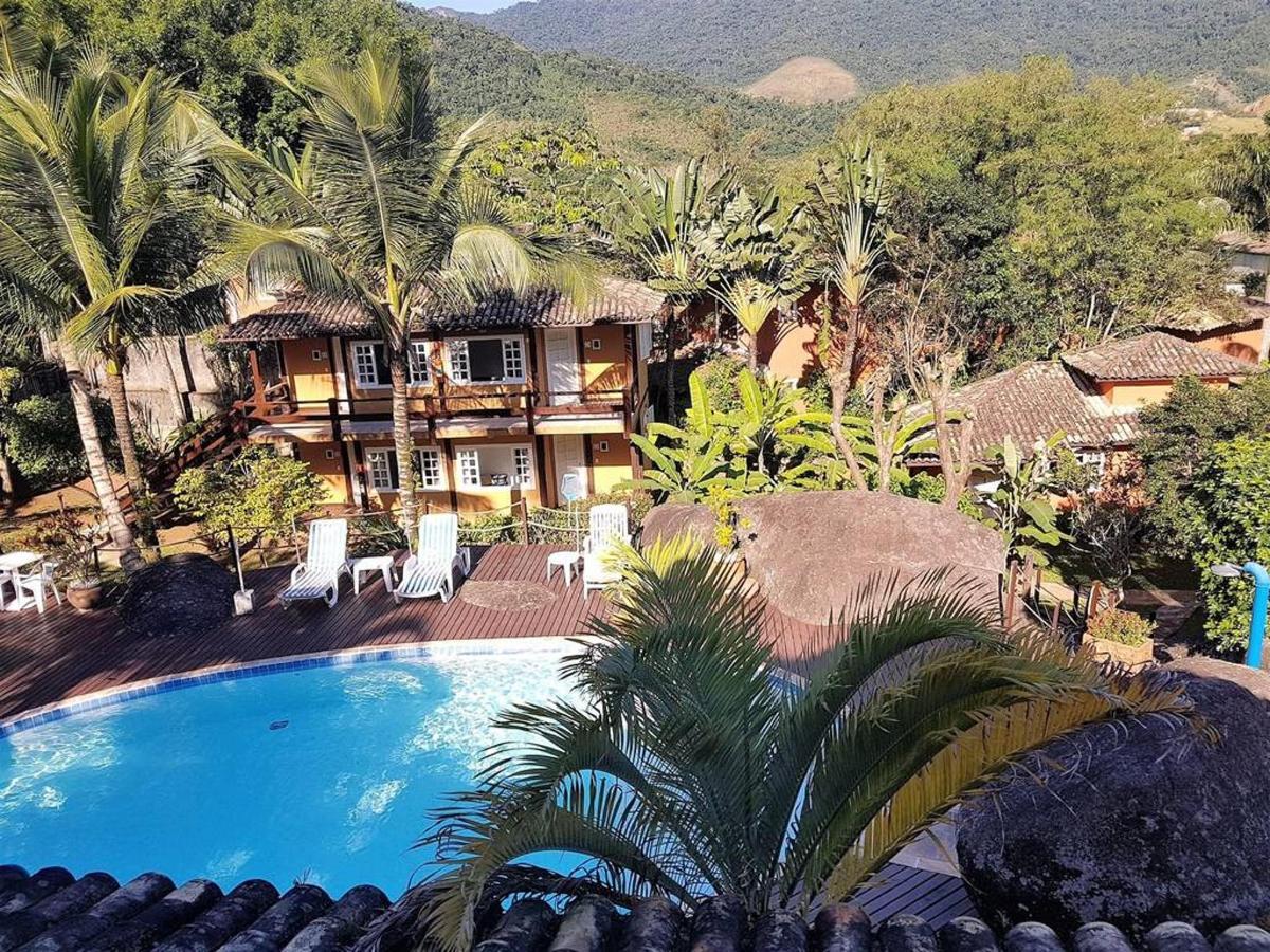 Las habitaciones del Pousada Vila das Pedras (7) .jpg