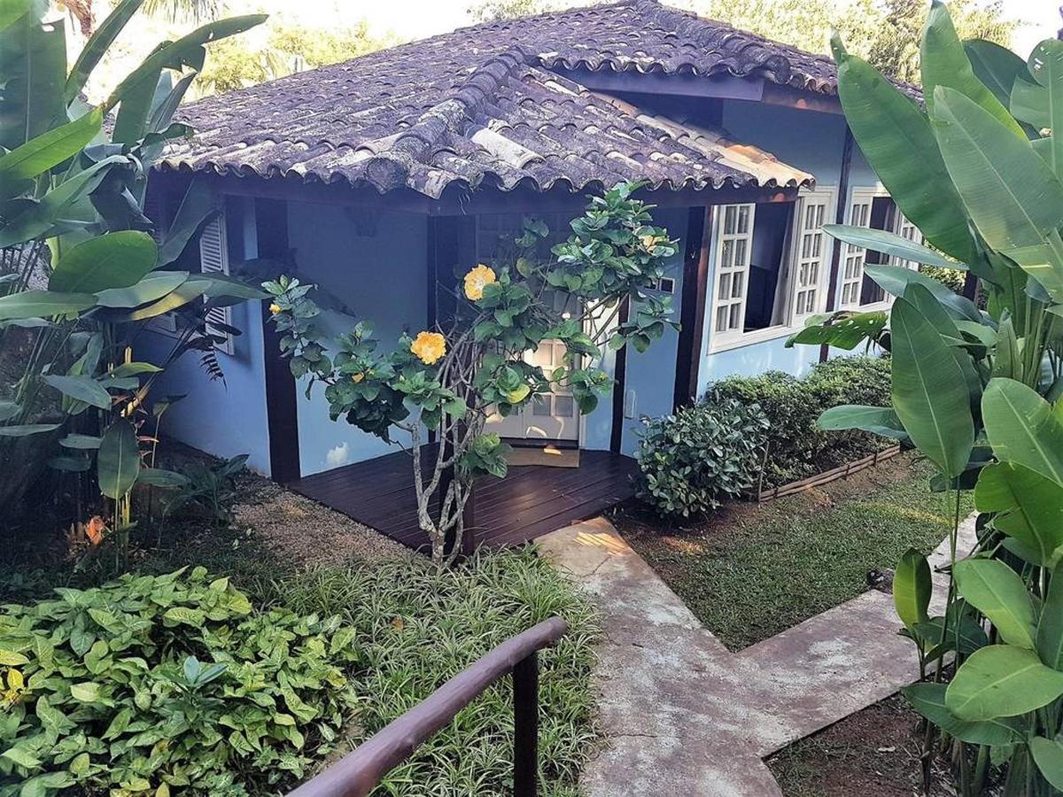 Las habitaciones del Pousada Vila das Pedras (8) .jpg