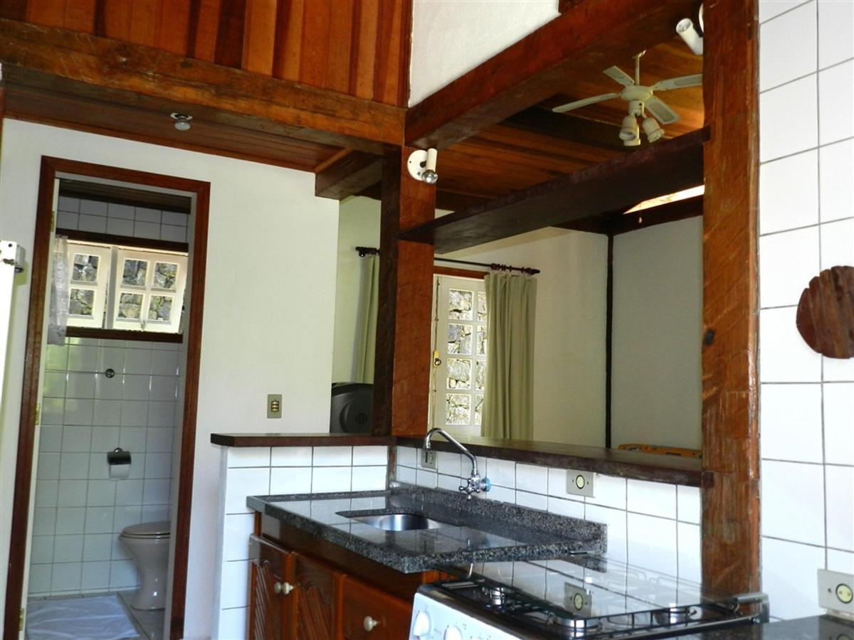 Rooms Pousada Vila das Pedras (13).jpg