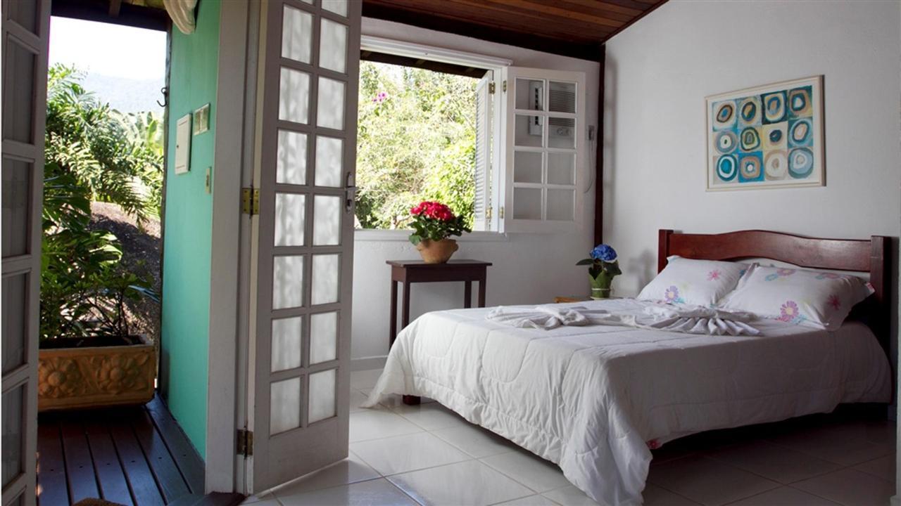 Rooms Pousada Vila das Pedras (19).jpg