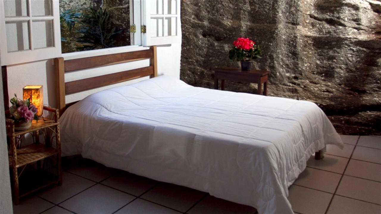 Rooms Pousada Vila das Pedras (20).jpg