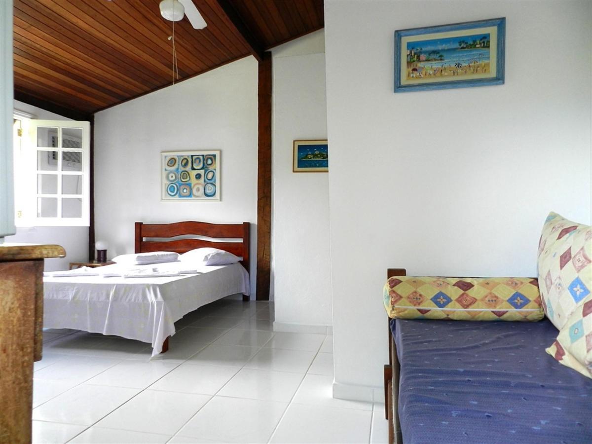 Las habitaciones del Pousada Vila das Pedras (22) .jpg
