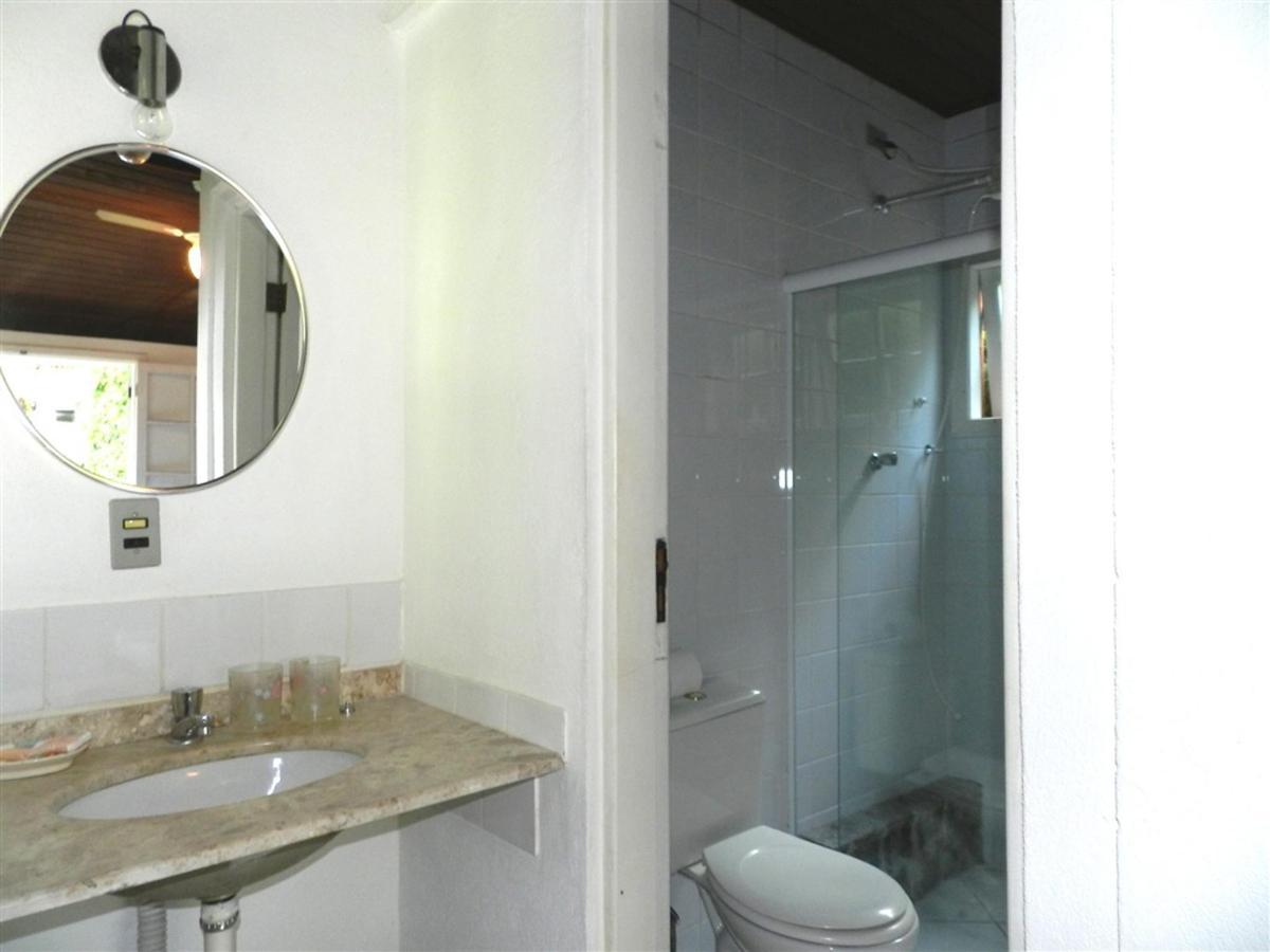 Rooms Pousada Vila das Pedras (23).jpg