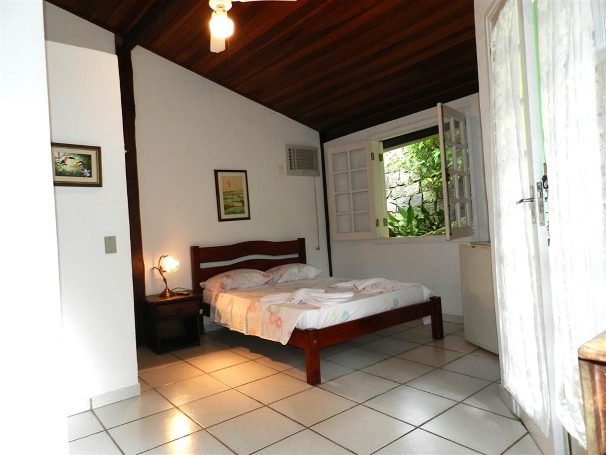 Las habitaciones del Pousada Vila das Pedras (25) .jpg