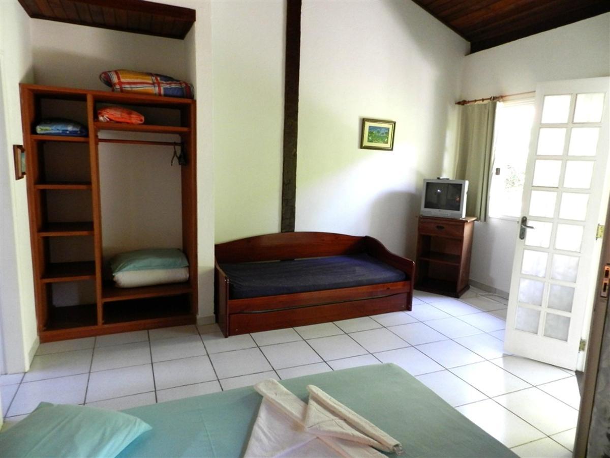 Rooms Pousada Vila das Pedras (26).jpg